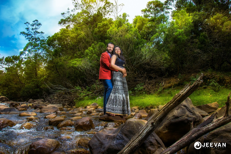 Photo 23 From Jeevan Photography Quot Wedding Photography Quot Album