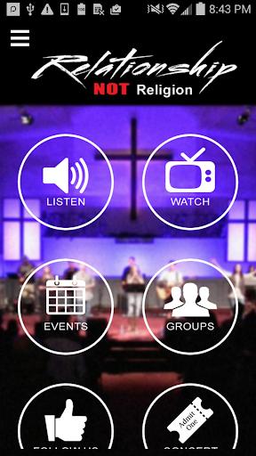 玩免費生活APP 下載Christ Community Alamogordo app不用錢 硬是要APP