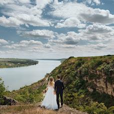 Wedding photographer Gerg Omen (GeorgeOmen). Photo of 17.07.2017