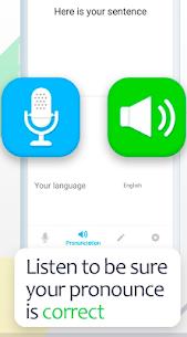 Correct Speak – English Language Grammar Check 3