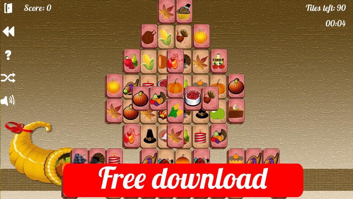mahjong taipei game online free