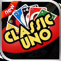 Classic UNO ONLINE - BEUNO icon