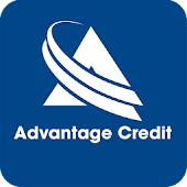 Advantage Credit