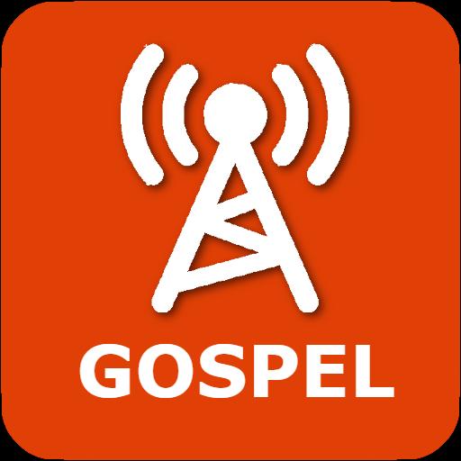 Radio gospel itaperuna online dating