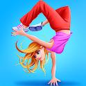 Hip Hop Street Dance icon