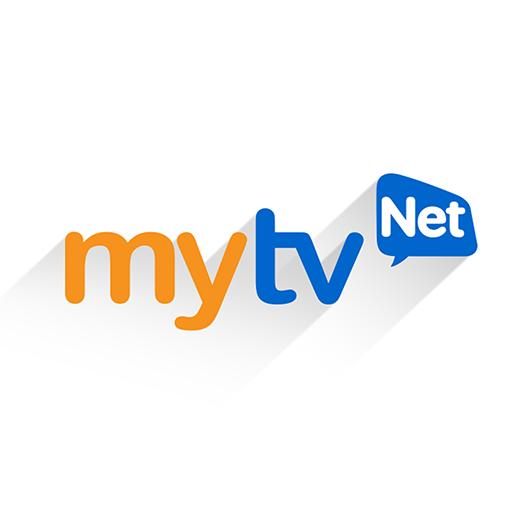 MyTV Net for Smart Tivi/Smart Box