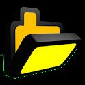 SMobile icon
