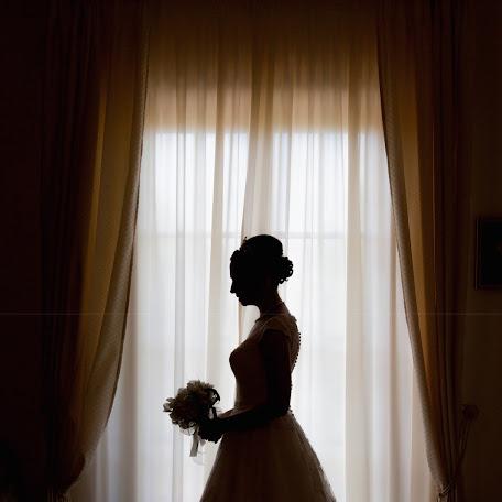 Wedding photographer Emanuele Caruso (emanuelecaruso). Photo of 30.06.2015