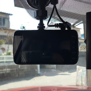 フォレスター SHJ 2012年製 X Sスタイルのカスタム事例画像 高機動型ZAKO😆さんの2019年02月17日12:27の投稿
