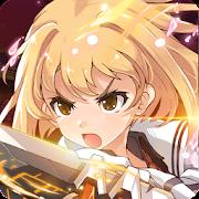 Tải Bản Hack Game Game SoulWorker Zero (소울워커 ZERO) v1.0 MENU MOD | DMG MULTIPLE | DEFENSE MULTIPLE Full Miễn Phí Cho Android