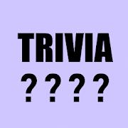Trivia Questions Quiz