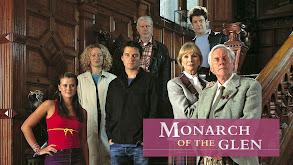 Monarch of the Glen thumbnail