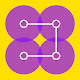 One Link Puzzle (game)