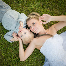 Wedding photographer Jakub Viktora (viktora). Photo of 18.05.2015