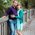 Татьяна и Станислав Ступниковы