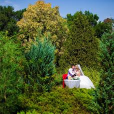 Wedding photographer Darya Malyk (Dasik). Photo of 23.03.2017