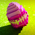 1000000 Minecraft Skin Upload 1.1 icon
