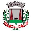 Espumoso / RS icon