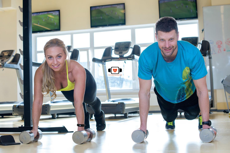 Image result for workout partner