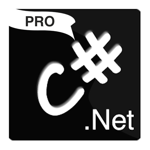 Learn C# - .Net - C Sharp Programming Tutorial Pro