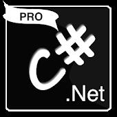 Learn C# pro