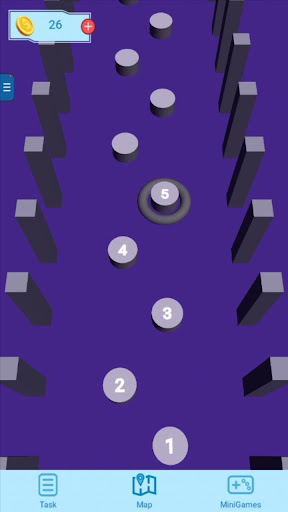 Dots Link Crush android2mod screenshots 6