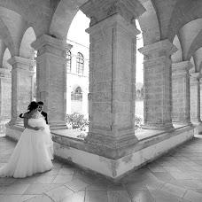 Wedding photographer Vis Studio (visstudio). Photo of 04.05.2016