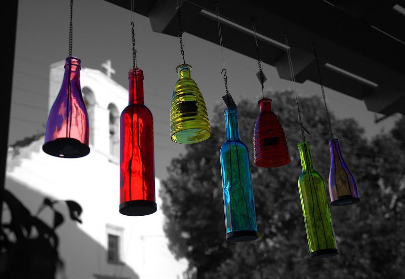 l'armonia dei colori.... di Francesco Di Maio
