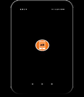 AppsbizzPro - náhled