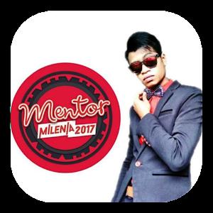 usop mentor milenia 2017