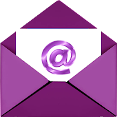Email for Yahoo - Android App