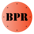 BPR: An FRC Power Calculator