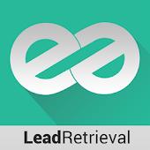 Lead Retrieval