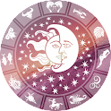 Live Horoscope icon