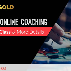 SSC JE Coaching by Vineesh Nair - Web & Apps Pages ( courses, online coaching, video classes, ssc je )