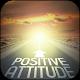 Attitude Positive (app)