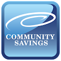 Community Savings icon