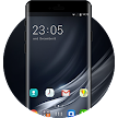 Theme for Asus ZenFone AR HD APK