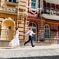 Wedding photographer Aleksey Kurochkin (akurochkin). Photo of 09.09.2017