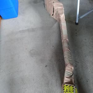 BRZ  RパフォーマンスパッケージA型のカスタム事例画像 新潟県のグラタンさんの2019年08月16日18:34の投稿