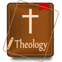 Systematic Theology icon