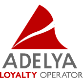 Loyalty Operator by Adelya