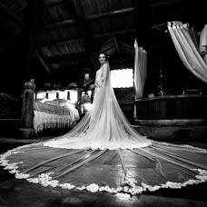 Fotógrafo de bodas Fabian Martin (fabianmartin). Foto del 27.05.2018