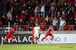 POLL: Mag Antwerp dromen van de volgende ronde? Dit zijn de tegenstanders van de Great Old.