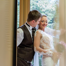 Wedding photographer Vyacheslav Kolodezev (VSVKV). Photo of 22.02.2018
