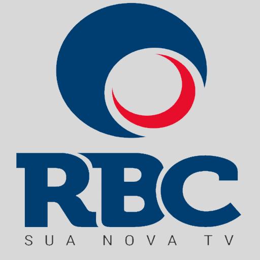 TV RBC