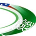 Saudis in OHIO icon