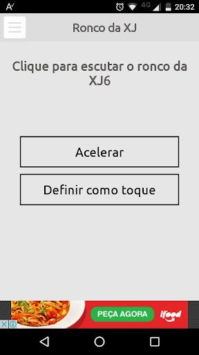 XJ6  screenshots 1