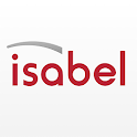 Isabel Multibanking icon