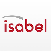 Isabel Multibanking